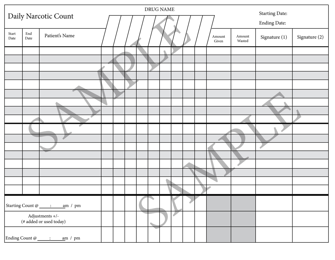 daily log sheet template free